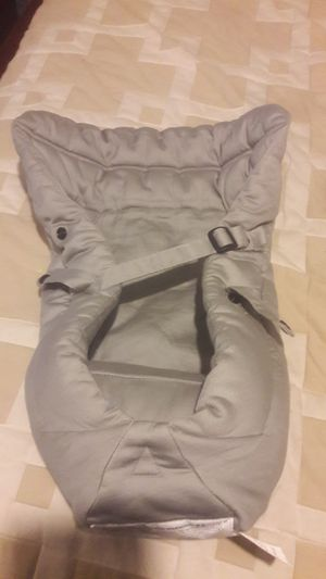 Baby carrier for Sale in Addison, IL