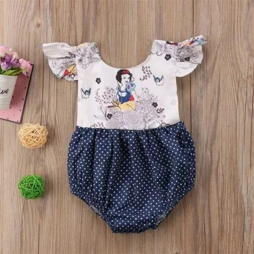 Brand New Baby Clothes Size 12m For Sale In Los Angeles Ca Offerup