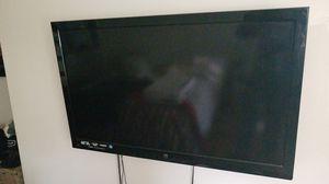 "46"" Westinghouse tv for Sale in Alexandria, VA"