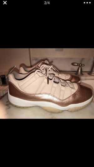new styles c958f ec68f New and Used Air jordan for Sale in Chula Vista, CA - OfferUp