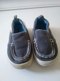 Zapato para 👦 Thumbnail