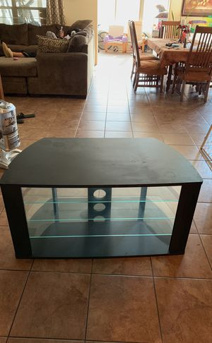 Entertainment stand for Sale in Phoenix, AZ