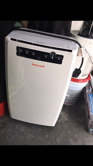 Portable air conditioner Honeywell for Sale in Miami, FL