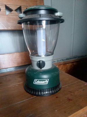 Lantern for Sale in Salt Lake City, UT