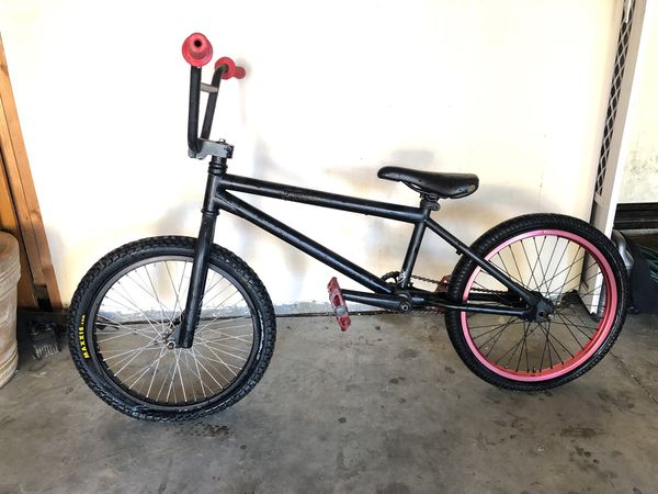 New and Used Bmx bikes for Sale in Temecula, CA - OfferUp