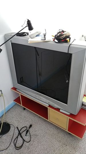 Tv. for Sale in Seattle, WA