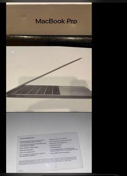 Apple Eletronics Thumbnail