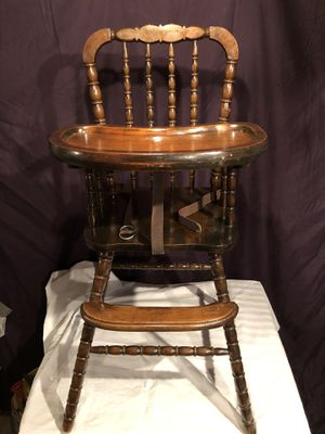 New And Used Antique Chairs For Sale In Brooklyn Ny Offerup