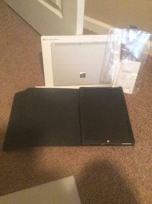 Microsoft surface 3 for Sale in Little Rock, AR