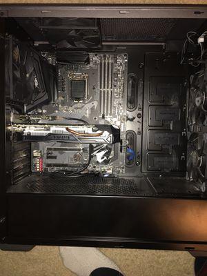 PC parts bundle for Sale in Fort Belvoir, VA