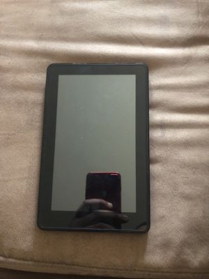 Kindle fire for Sale in Silver Spring, MD