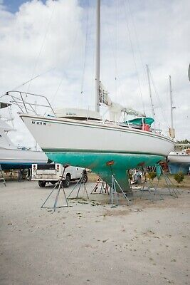 New and Used Sailboat for Sale in Jacksonville, FL - OfferUp