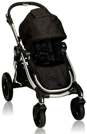 Used city select stroller for Sale in West Springfield, VA