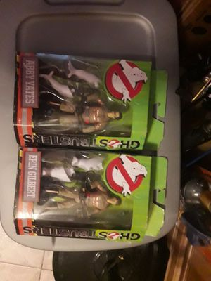 Action figures for Sale in Kissimmee, FL
