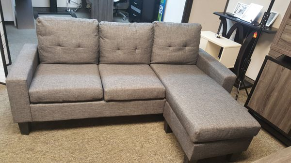 Remarkable New And Used Sofa For Sale In Alhambra Ca Offerup Home Interior And Landscaping Ponolsignezvosmurscom