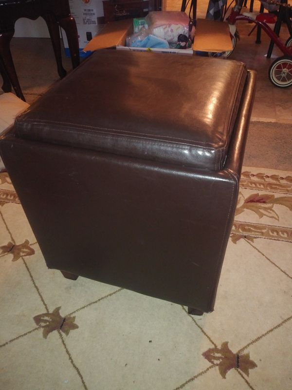 New And Used Furniture For Sale In Kennewick Wa Offerup