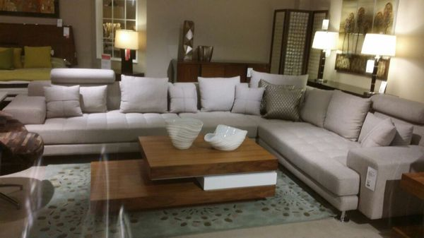 dania sectional couch for sale in lake forest park wa offerup dania sectional couch for sale in lake forest park wa offerup