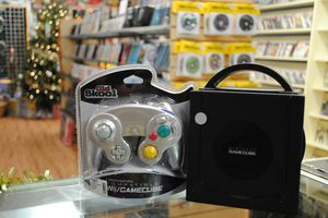 Nintendo Gamecube for Sale in Clearwater, FL