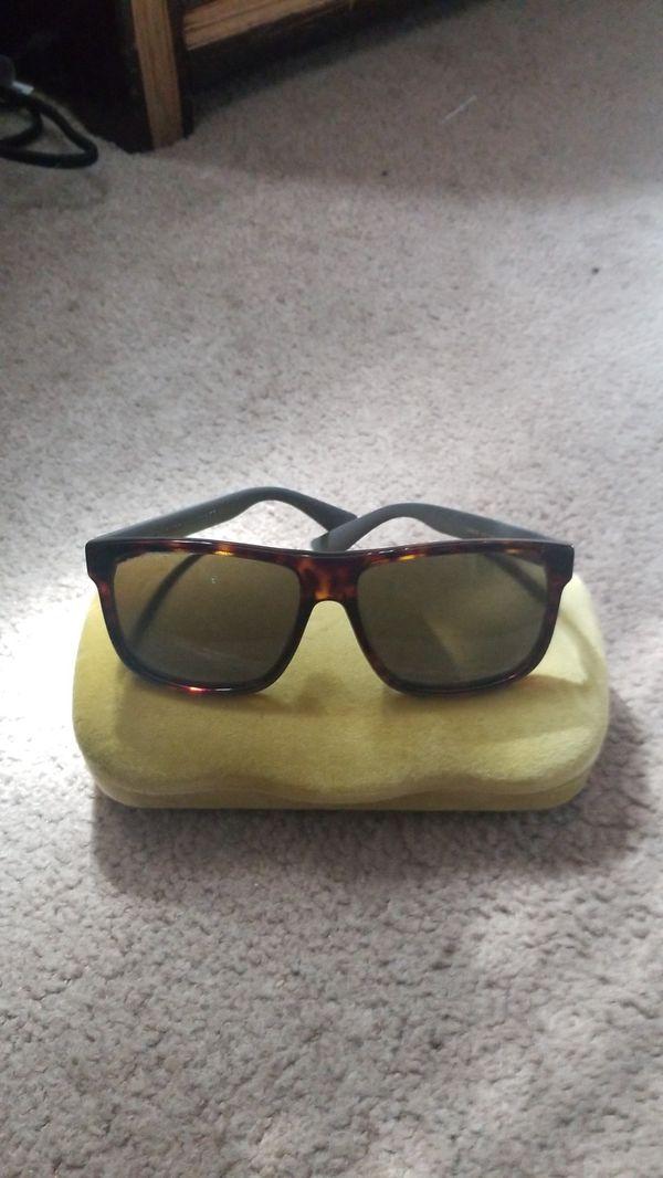 379d53a0ac3 Mens Gucci glasses for Sale in Modesto