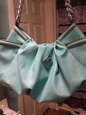 da653acdf Simply Vera Vera Wang Hobo Style bag for Sale in Laurens, SC