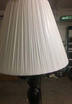 Good Size Lamp Thumbnail