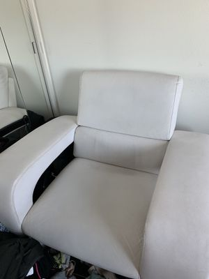 Awesome New And Used Leather Couch For Sale In Huntington Beach Ca Machost Co Dining Chair Design Ideas Machostcouk