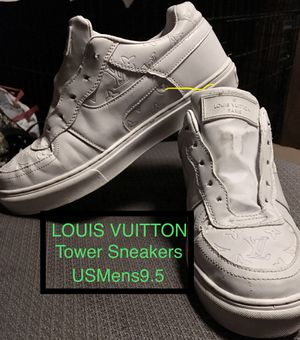4f997825 New and Used Louis vuitton for Sale in Greensboro, NC - OfferUp
