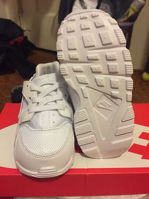 7c Huarache for Sale in Colorado Springs, CO