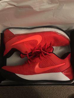 Kobe ad Nike Thumbnail