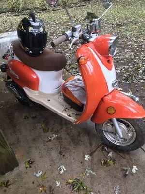 Scooter for Sale in Lorton, VA