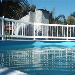 Aboveground Swimming Pool gate for Sale in Verona, PA