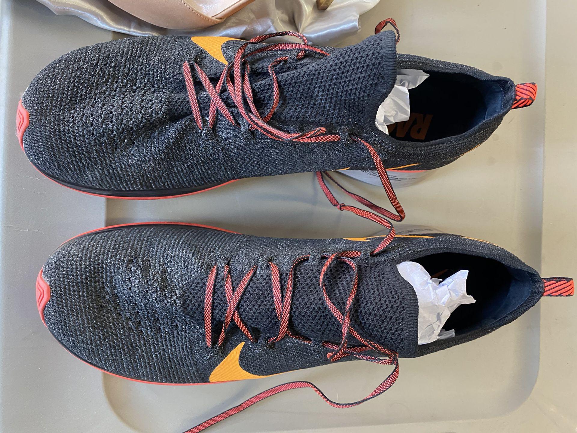 Nike Running size 13