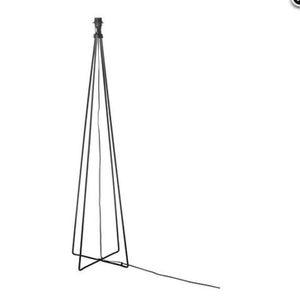 Lamp base metal for Sale in Alexandria, VA