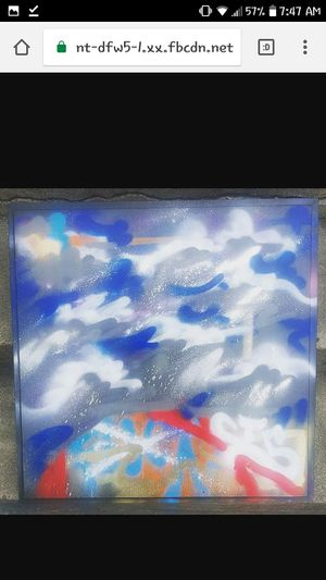 Abstract art for Sale in Dallas, TX