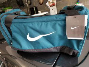 Nike gym bag for Sale in Belleville, NJ