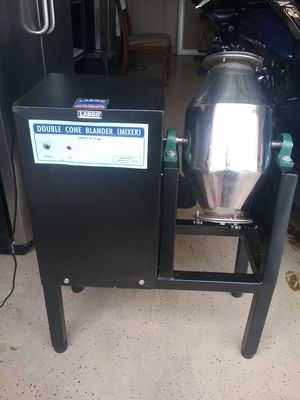 New and Used Mixers for Sale in Sunrise, FL - OfferUp