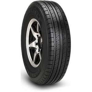 Carlisle Radial Trail HD Trailer Tire - ST185/80R13 D/8 for Sale in Houston, TX