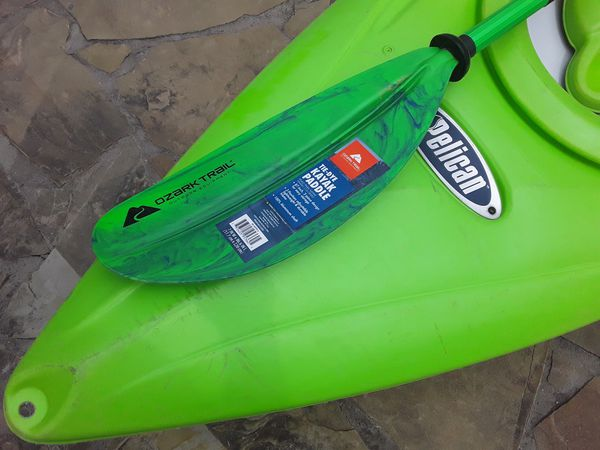 New and Used Kayak for Sale in Euless, TX - OfferUp