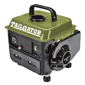 Tailgater generator for Sale in Portland, OR