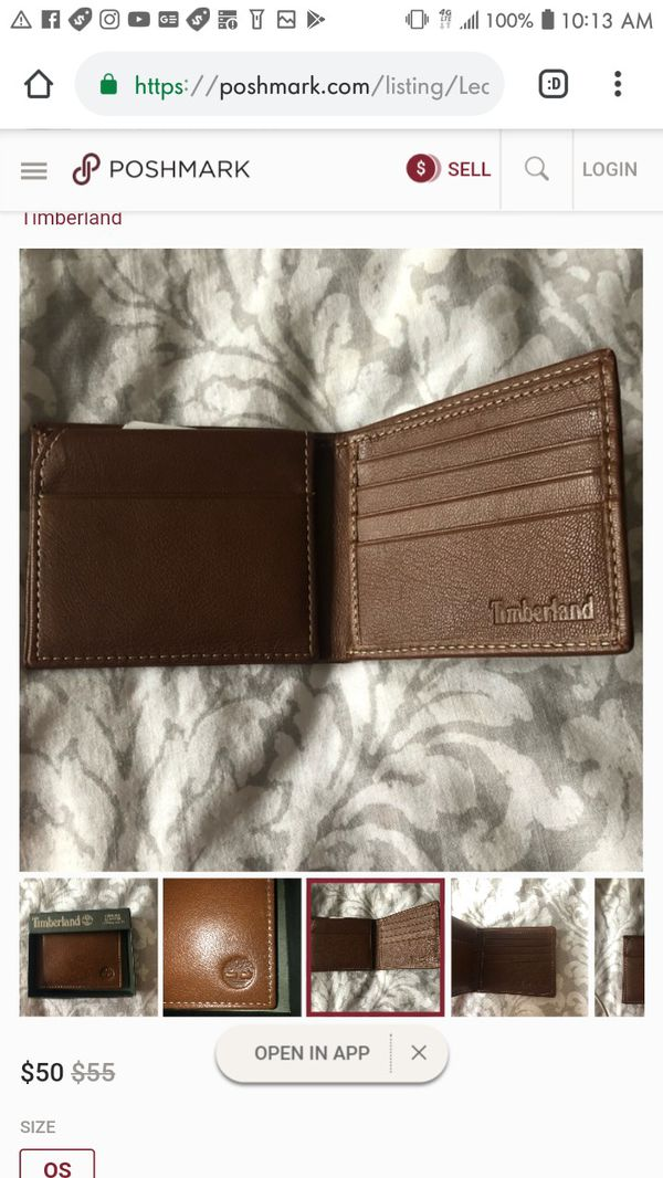 New and Used Gucci wallet for Sale in Dallas, TX - OfferUp