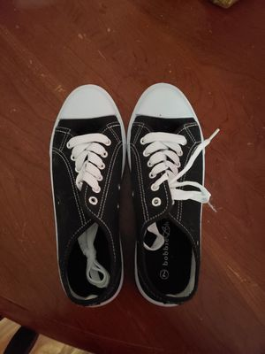7735c4a3c4161e New and Used Converse for Sale in Lynchburg