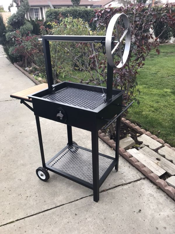 Santa Maria Grill For Sale In Waterford Ca Offerup