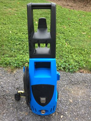 Pressure Washer for Sale in Laytonsville, MD