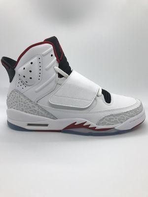 Brand new Jordan son of Mars sz 6.5 for Sale in McLean, VA