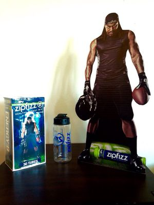 Marshawn Lynch Collectors!! Seahawks price drop! for Sale in Seattle, WA