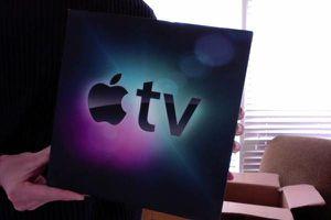 160gb Apple TV for Sale in Washington, DC