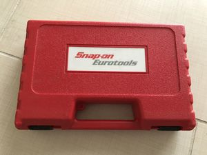Snapon tools for Sale in Miami, FL