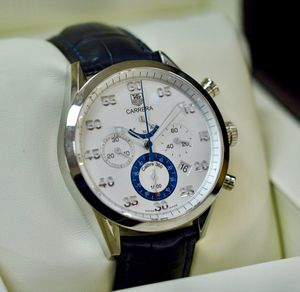 Tag Heuer Carrera Calibre 360 for Sale in Bethesda, MD