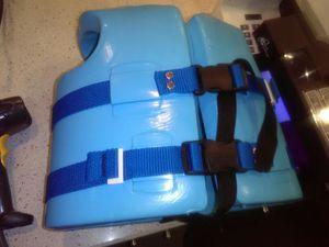 Children life jacket for Sale in Orlando, FL