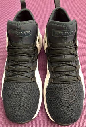Men's Nike Air Jordan Formula 23 Sz11 for Sale in Kissimmee, FL